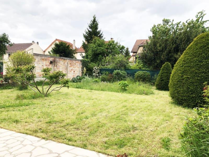 Vente maison / villa Sevran 301000€ - Photo 10
