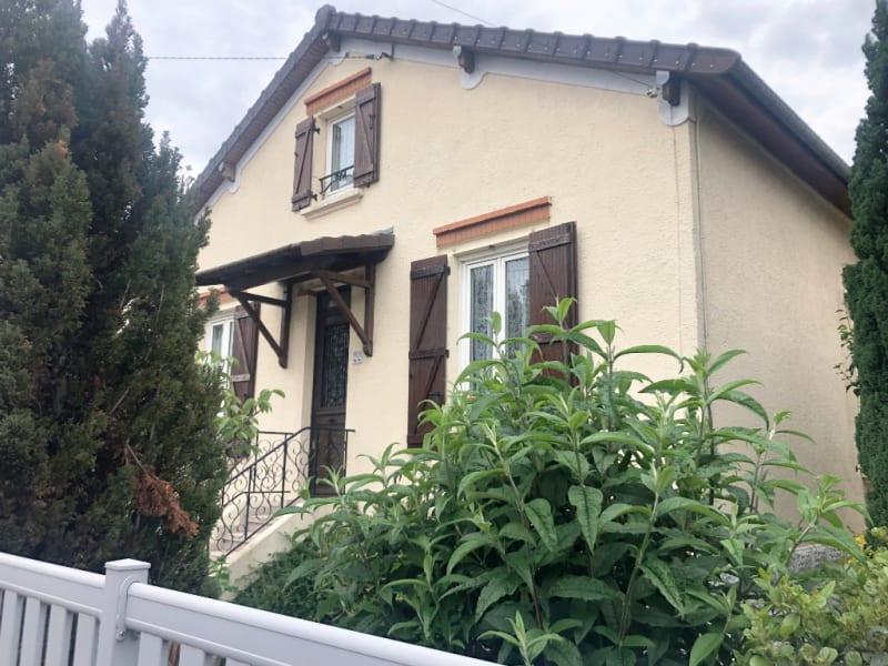 Vente maison / villa Sevran 301000€ - Photo 11