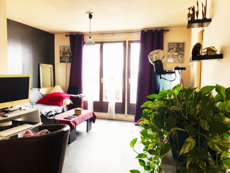 Vente appartement Sevran 169000€ - Photo 1