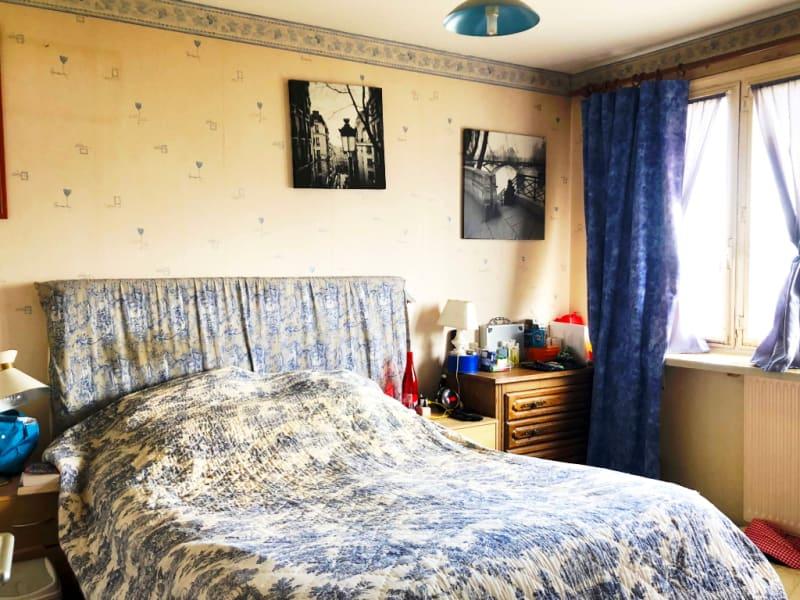 Vente appartement Sevran 169000€ - Photo 4