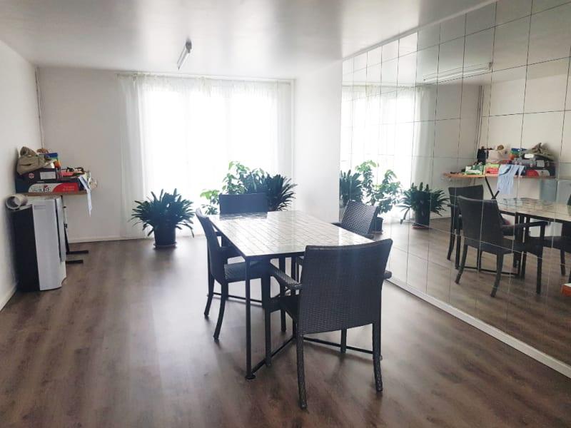 Sale house / villa Sevran 375000€ - Picture 3