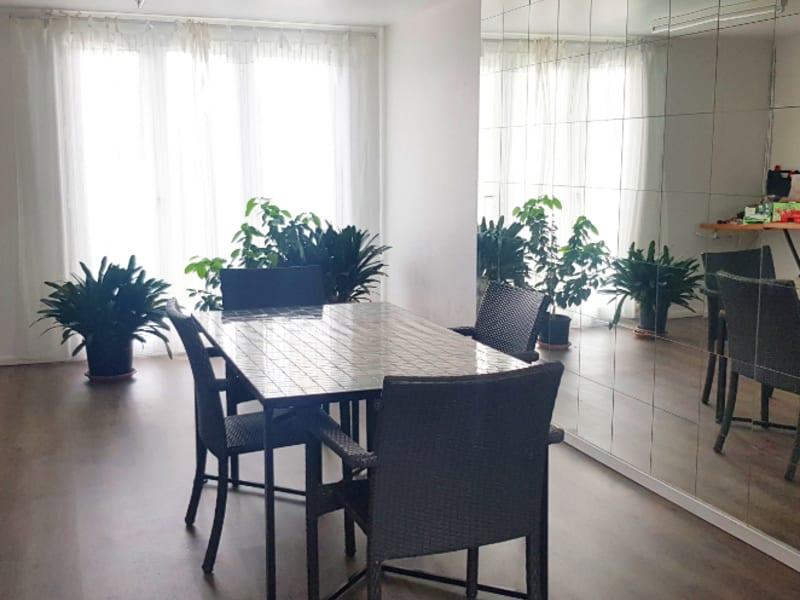 Sale house / villa Sevran 375000€ - Picture 4