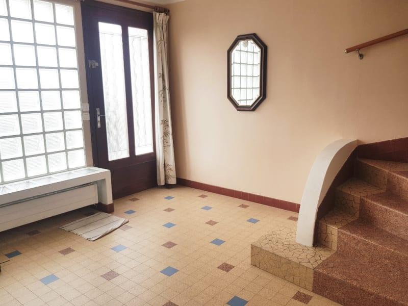 Sale house / villa Sevran 375000€ - Picture 5