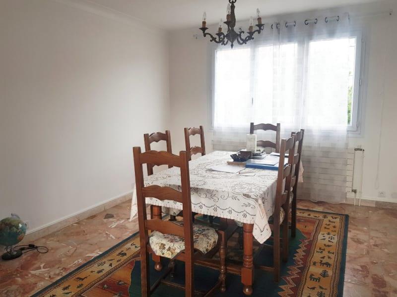 Sale house / villa Sevran 375000€ - Picture 6