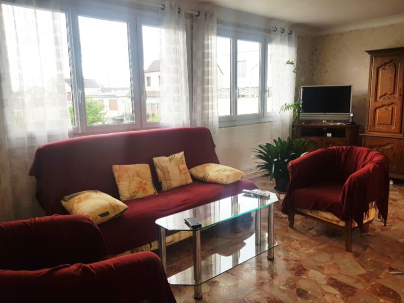 Sale house / villa Sevran 375000€ - Picture 7