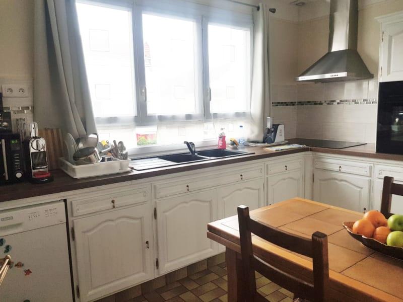 Sale house / villa Sevran 375000€ - Picture 8