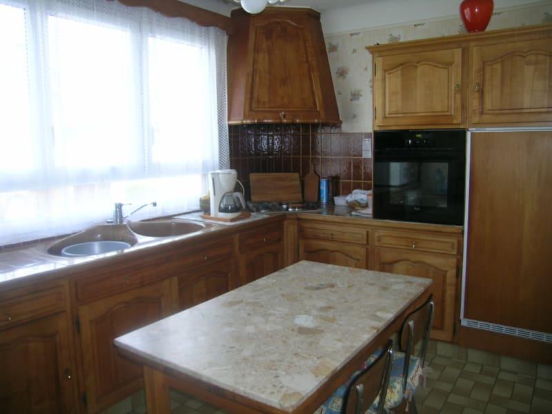 Sale house / villa Sevran 375000€ - Picture 9