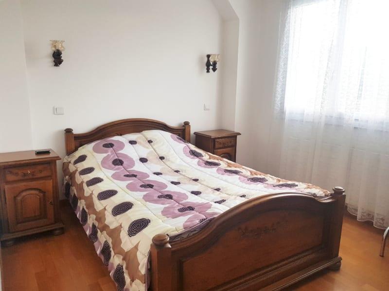 Sale house / villa Sevran 375000€ - Picture 10