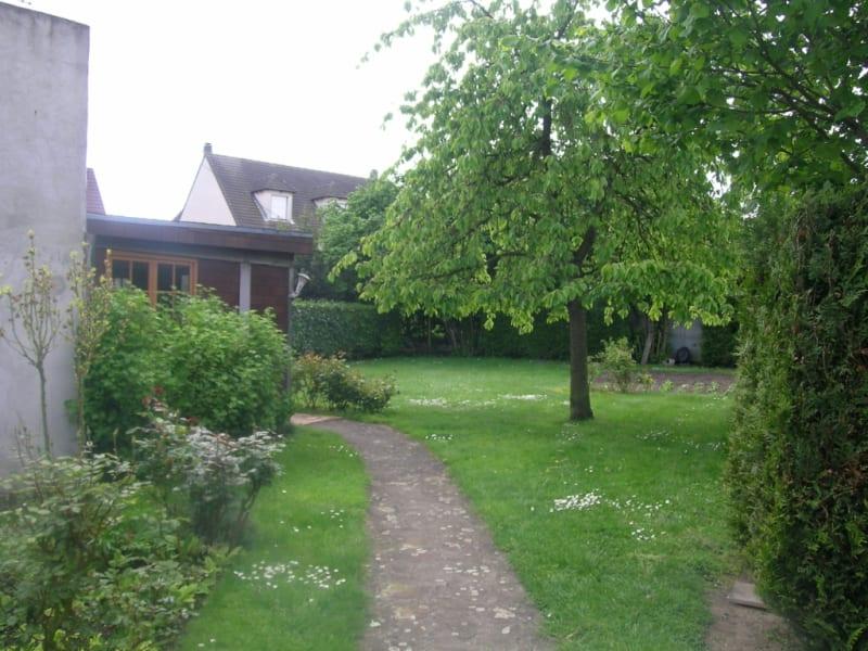 Sale house / villa Sevran 375000€ - Picture 15