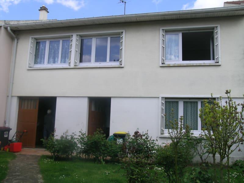 Sale house / villa Sevran 375000€ - Picture 16