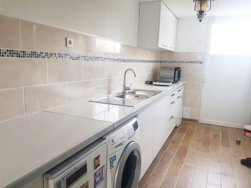Sale house / villa Sevran 375000€ - Picture 17