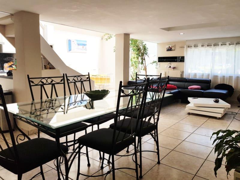 Sale house / villa Livry gargan 520000€ - Picture 2