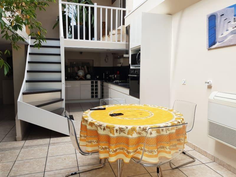 Sale house / villa Livry gargan 520000€ - Picture 3