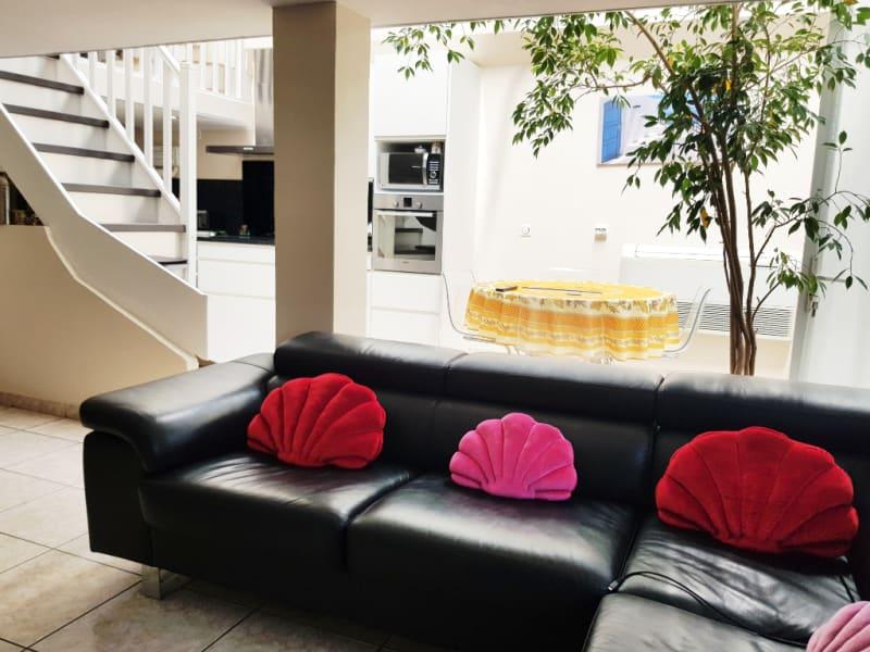 Sale house / villa Livry gargan 520000€ - Picture 4