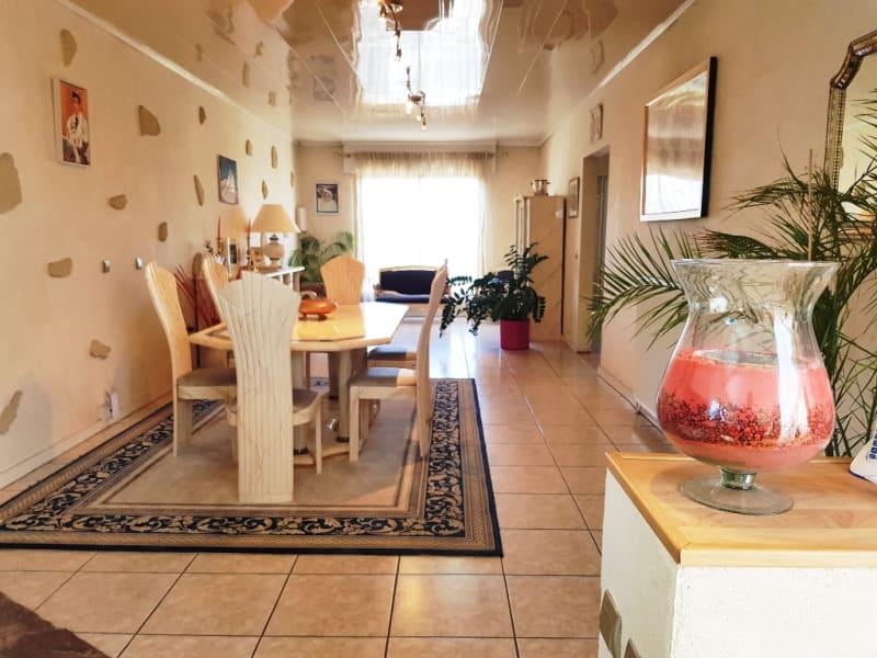 Sale house / villa Livry gargan 520000€ - Picture 5