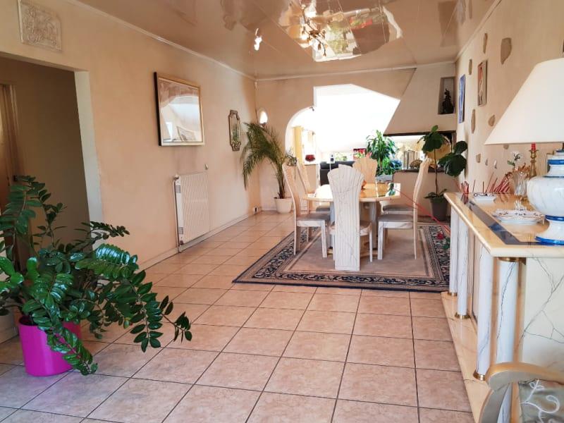 Sale house / villa Livry gargan 520000€ - Picture 6