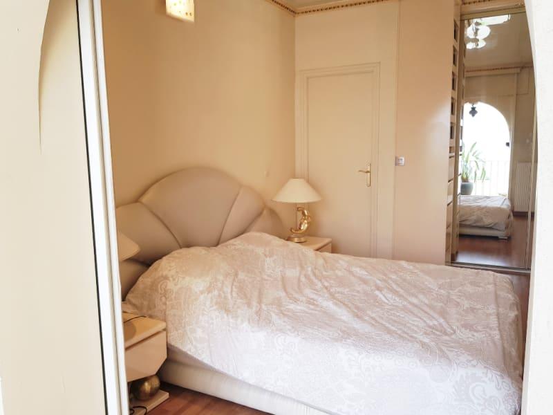 Sale house / villa Livry gargan 520000€ - Picture 7