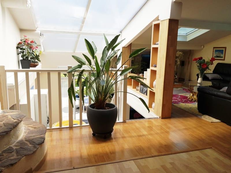 Sale house / villa Livry gargan 520000€ - Picture 9