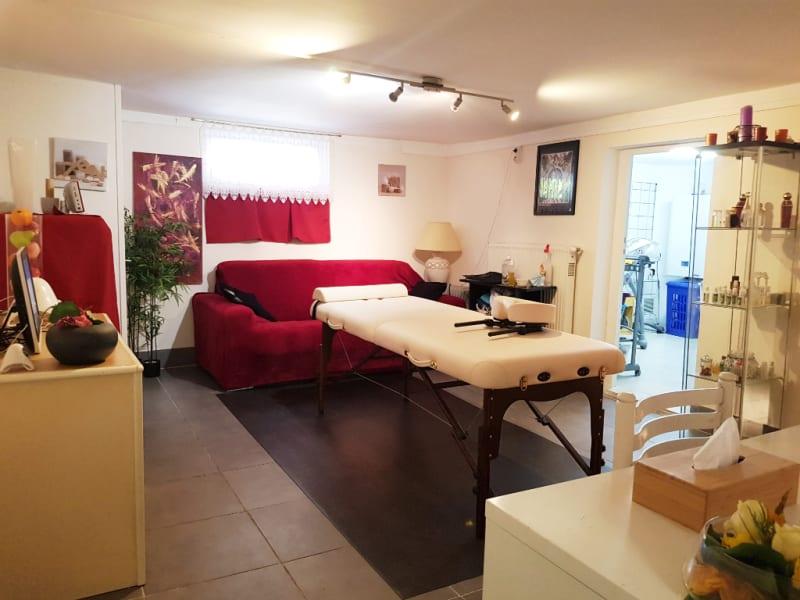 Sale house / villa Livry gargan 520000€ - Picture 12