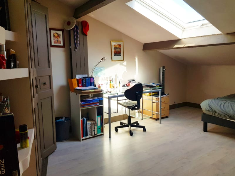 Sale house / villa Livry gargan 520000€ - Picture 13