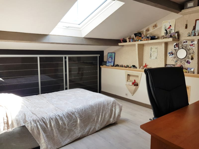 Sale house / villa Livry gargan 520000€ - Picture 14