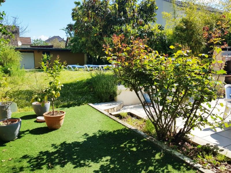 Sale house / villa Livry gargan 520000€ - Picture 16