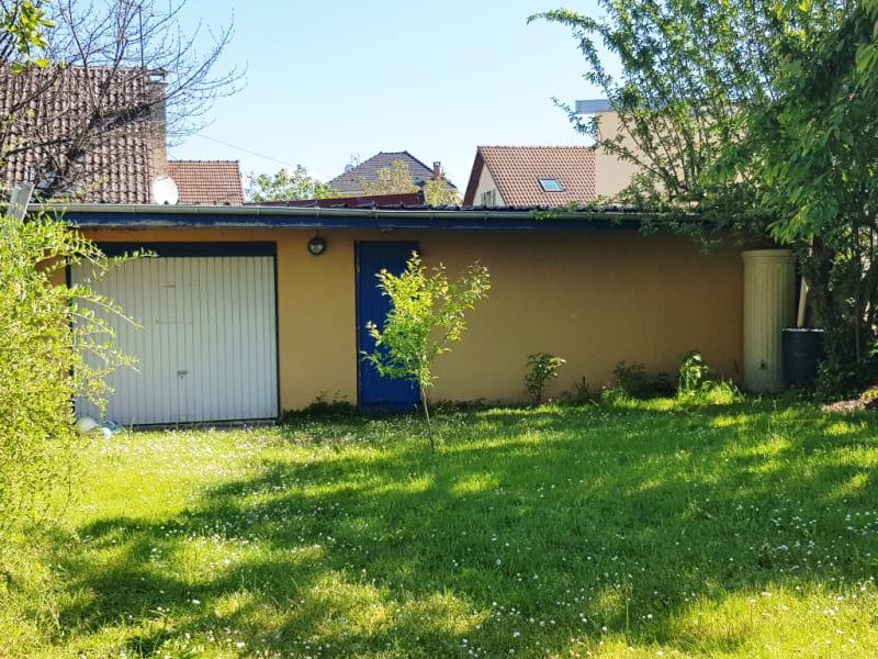 Sale house / villa Livry gargan 520000€ - Picture 18