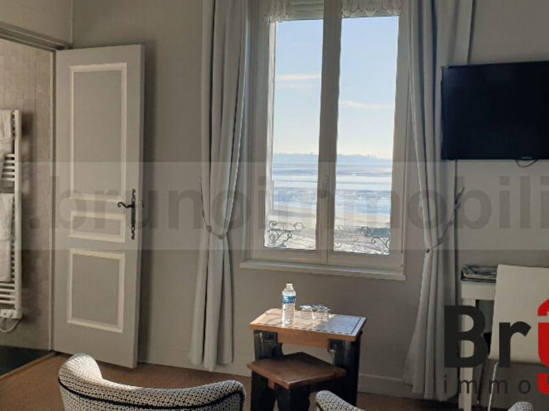Sale house / villa Le crotoy 897000€ - Picture 3
