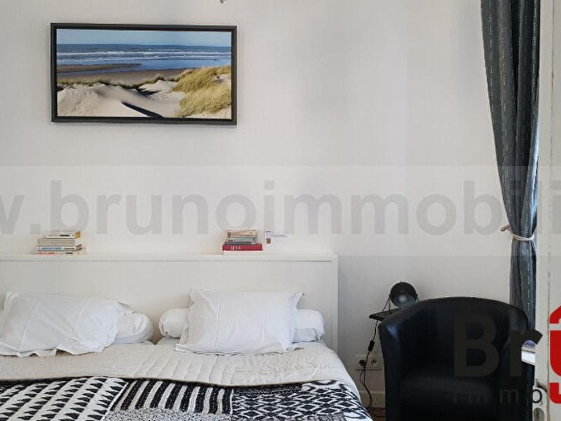Sale house / villa Le crotoy 897000€ - Picture 4