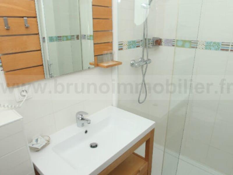 Sale house / villa Le crotoy 897000€ - Picture 5