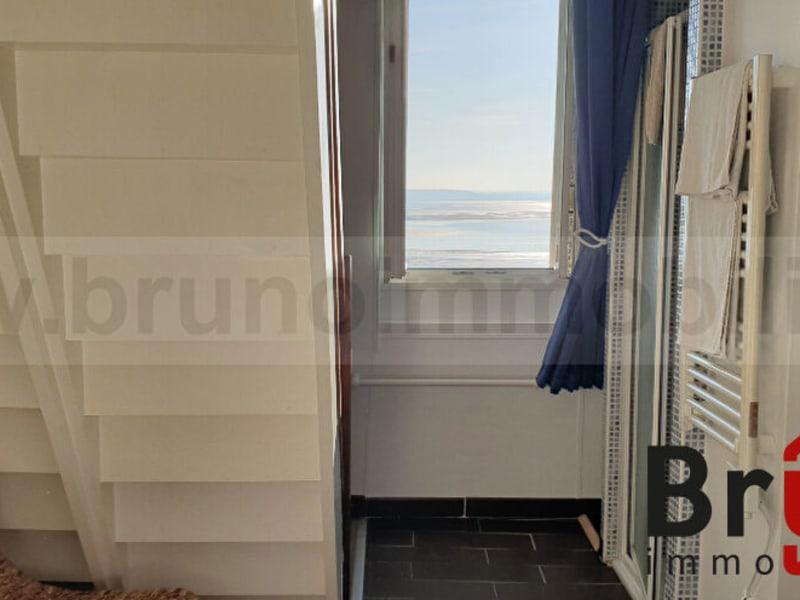 Sale house / villa Le crotoy 897000€ - Picture 8