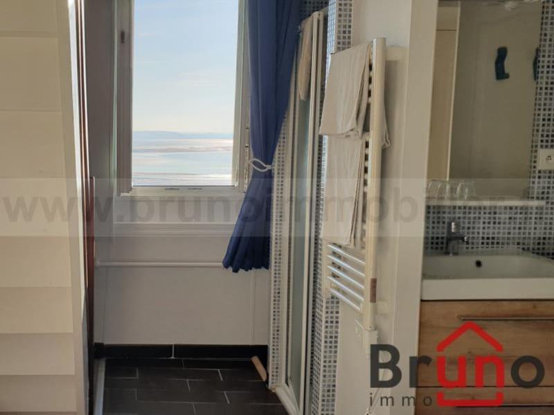 Sale house / villa Le crotoy 897000€ - Picture 9