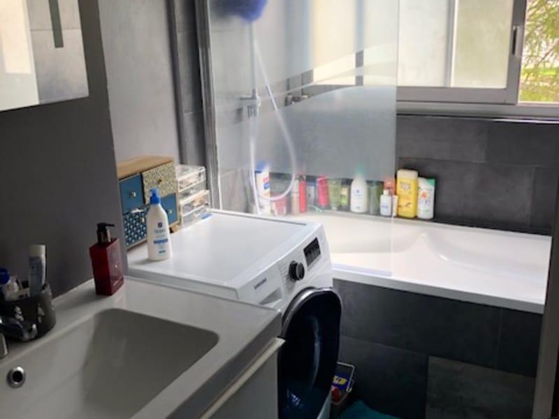 Venta  apartamento Bagneux 269000€ - Fotografía 5