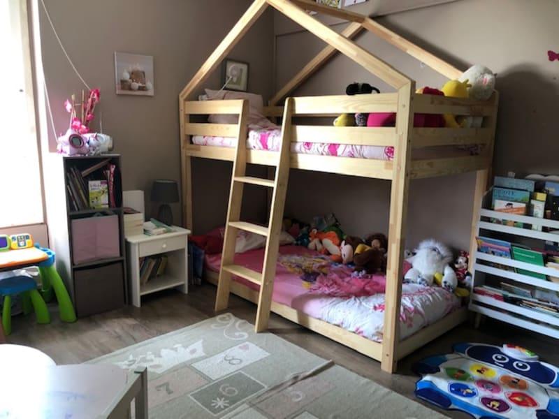 Venta  apartamento Bagneux 269000€ - Fotografía 8