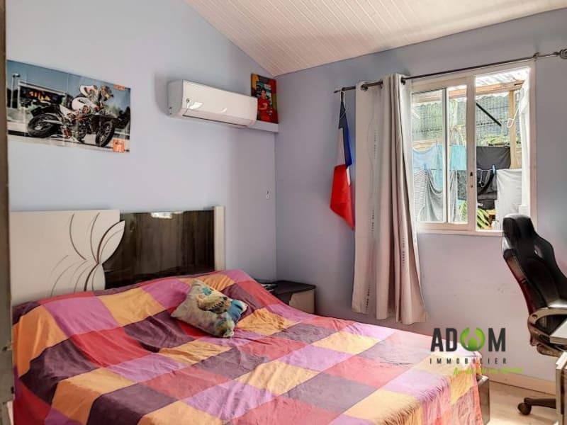 Revenda casa Saint-pierre 367000€ - Fotografia 5