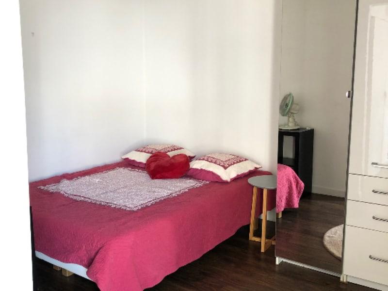 Rental apartment Paris 14ème 1150€ CC - Picture 3