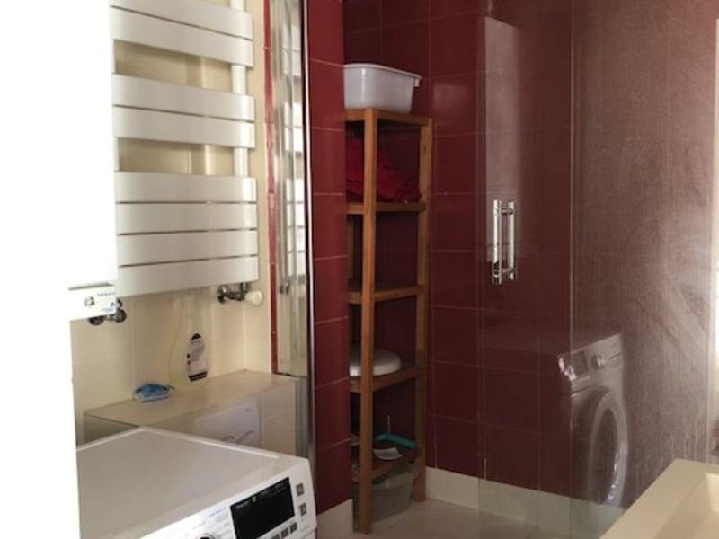 Rental apartment Paris 14ème 1150€ CC - Picture 6
