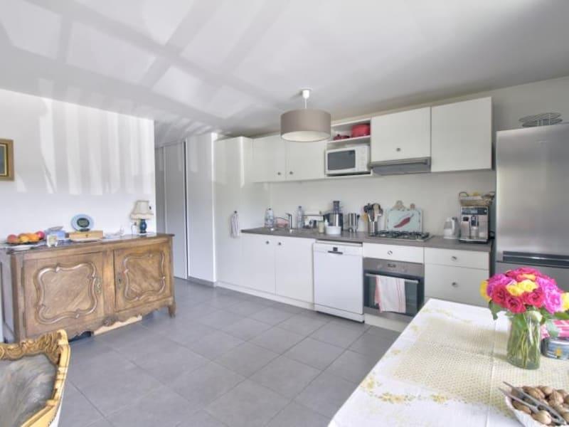 Location appartement Sallanches 895€ CC - Photo 2