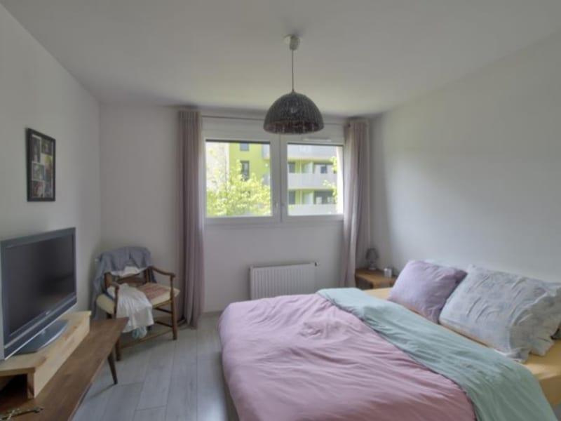 Location appartement Sallanches 895€ CC - Photo 3