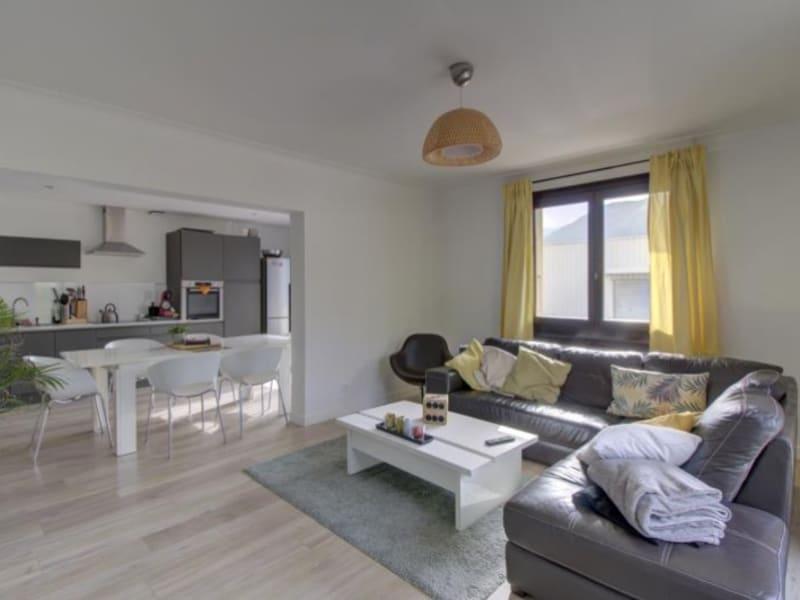 Location appartement Scionzier 1230€ CC - Photo 3