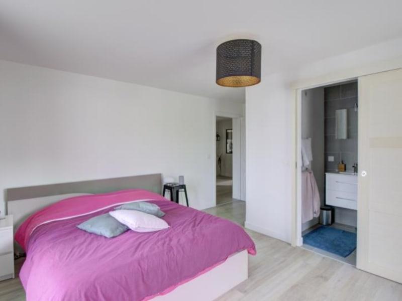 Location appartement Scionzier 1230€ CC - Photo 4