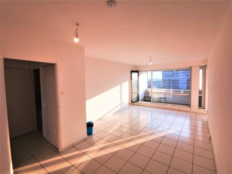 Vente appartement Metz 86400€ - Photo 1