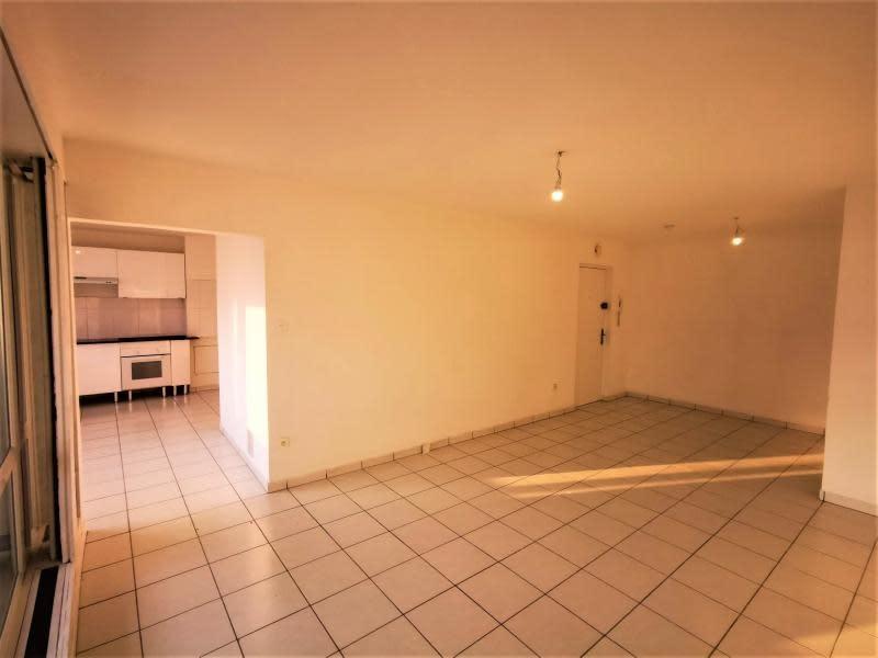 Vente appartement Metz 86400€ - Photo 2