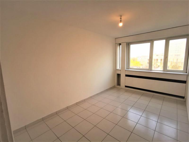 Vente appartement Metz 86400€ - Photo 3