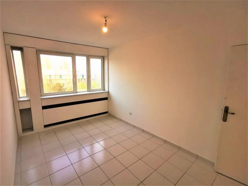 Vente appartement Metz 86400€ - Photo 4