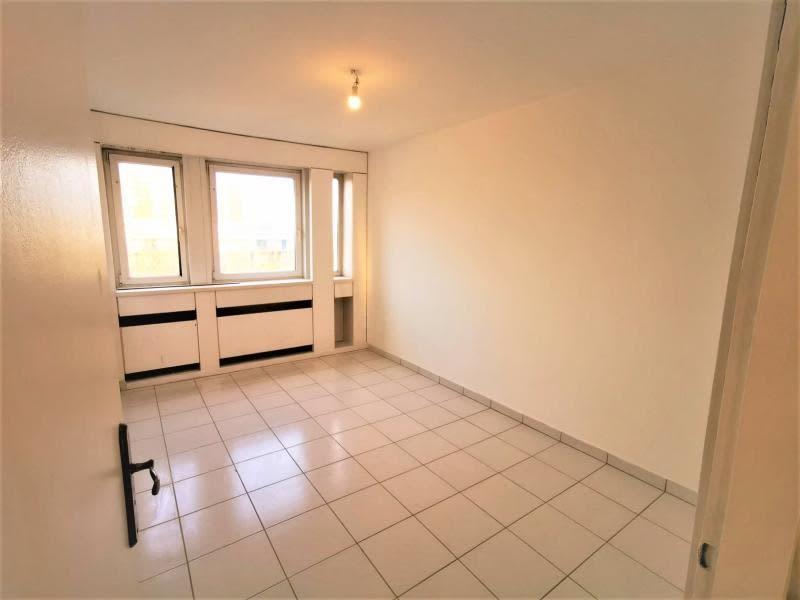 Vente appartement Metz 86400€ - Photo 6