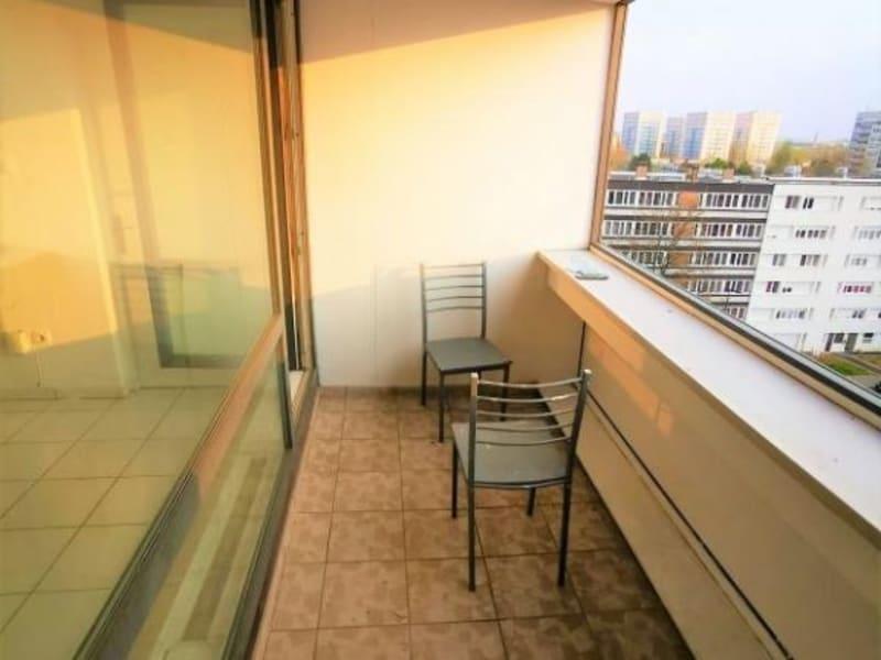 Vente appartement Metz 86400€ - Photo 9