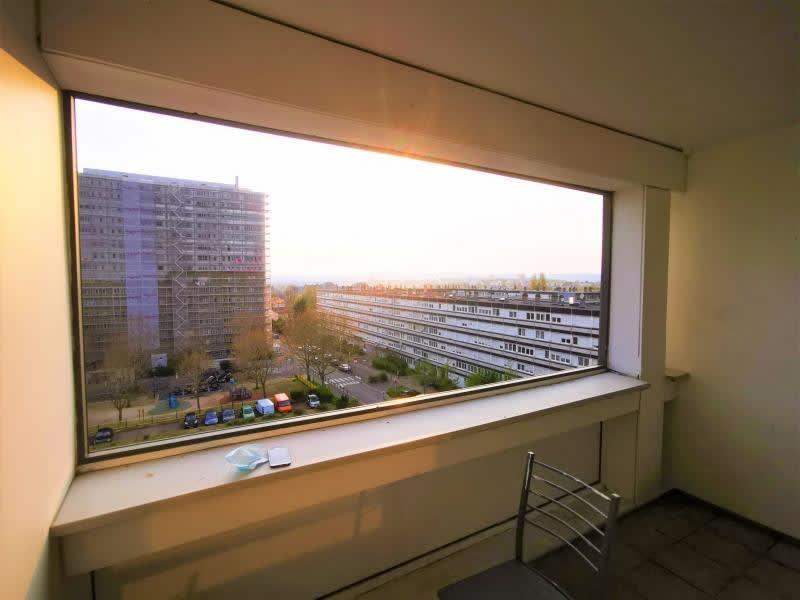 Vente appartement Metz 86400€ - Photo 10