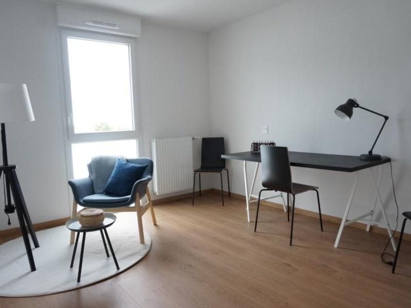 Vente appartement Ramonville 324900€ - Photo 5