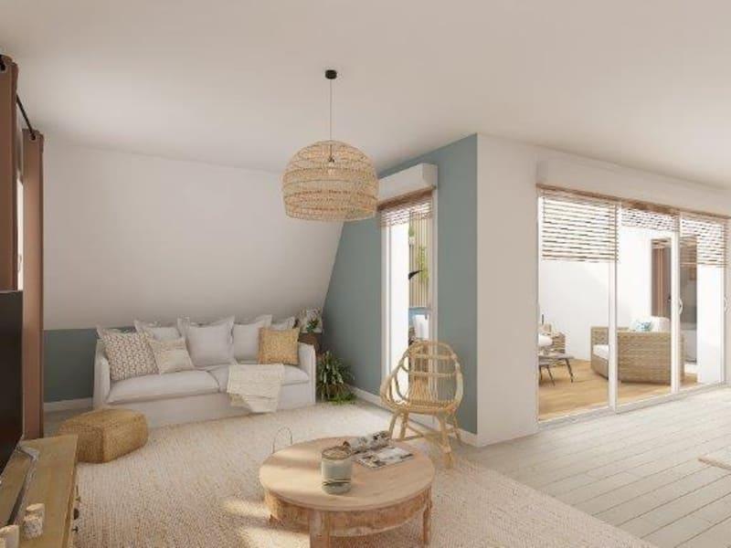 Vente appartement Carnac 943000€ - Photo 2